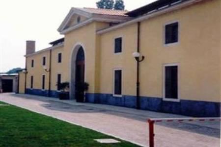 EDIFICIO DI VIA NANCY - PADOVA
