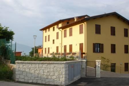 Monte di Malo - Vicenza