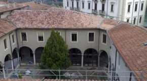 San Fermo - Verona