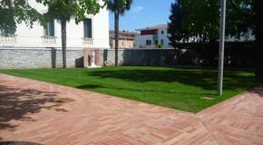 Istituto Privato - Isola Vicentina