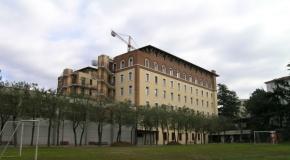 Istituto Privato Verona